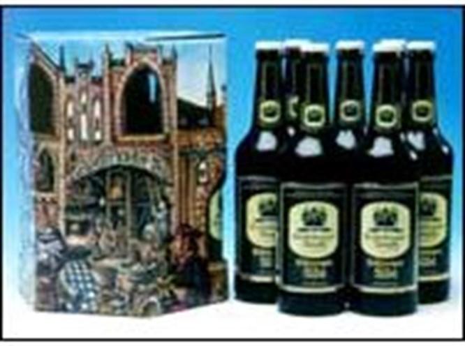 Yılları durduran bira piyasada!